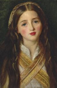 Alice Gray