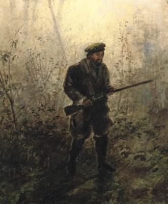 Ivan Pavlovich Pokhitonov (185