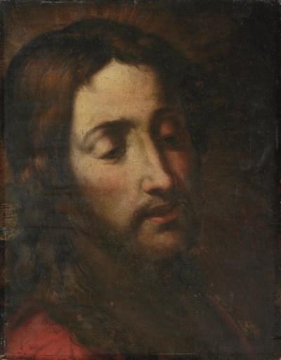 Giulio Cesare Procaccini (Bolo