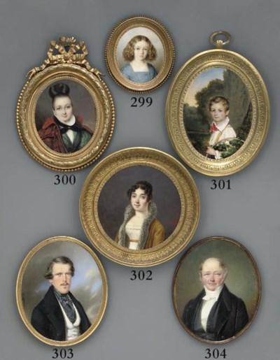 CHARLES CAMINO (FRENCH, 1824-1
