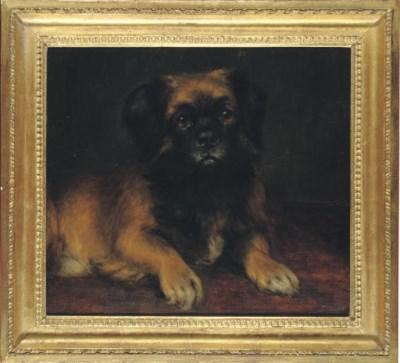 James Ricks (exh. 1880-1894)