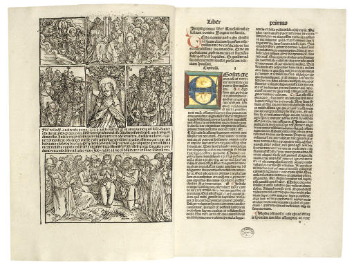 BIRGITTA (302/03-1373, Saint).
