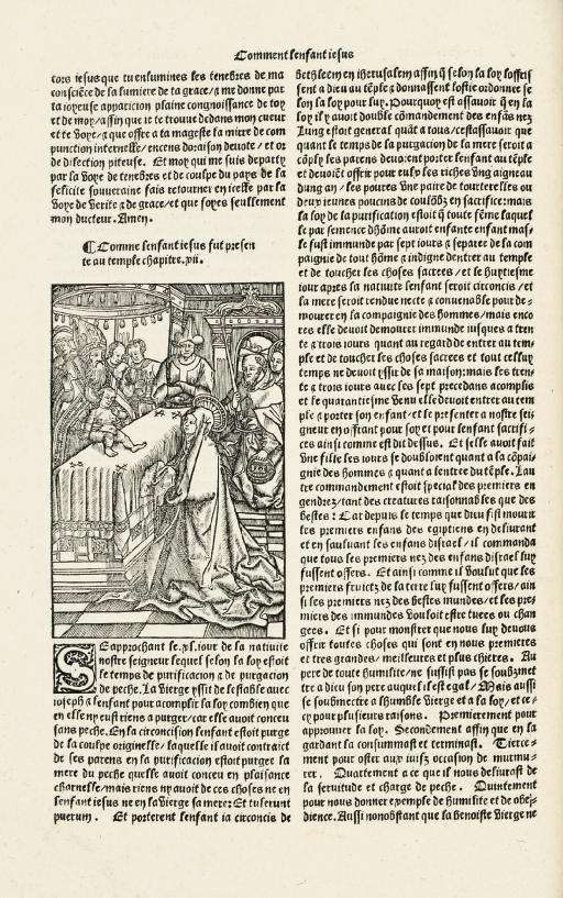 LUDOLPHUS DE SAXONIA (c.1300-1