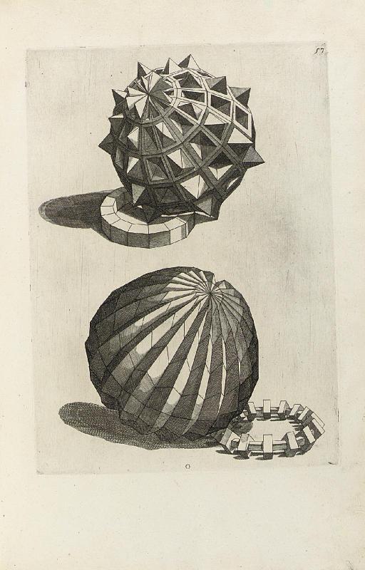 SIRIGATTI, Lorenzo (1596-1625)