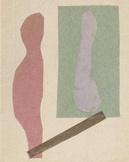 ZDANEVICH, Kirill (illustrator