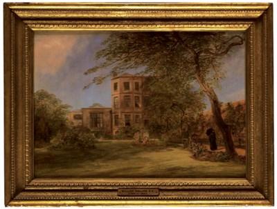 William Collins, R.A. (1788-18