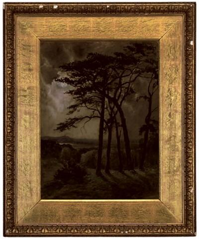 James Loxham Browne (fl. 1890s