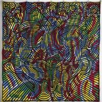 Untitled (Sept. 6 1986)