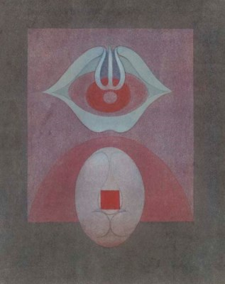 Gulam Rasool Santosh (1929 - 1