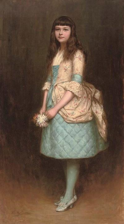 Charles A. Sellar, R.S.W. (185