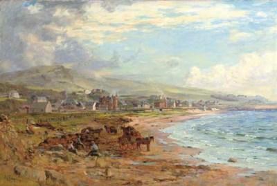 Duncan Cameron (1837-1916)
