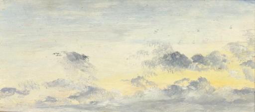 William White Warren (fl. 1865