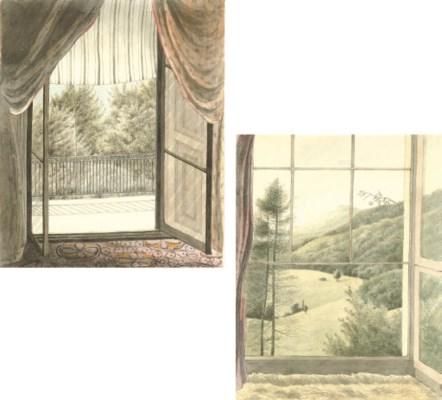 Diana Sperling (1791-1862)