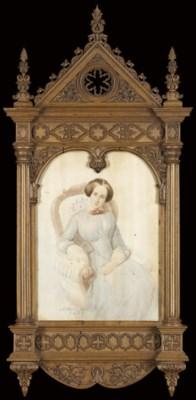 Domenico Ventura (Italian, 181