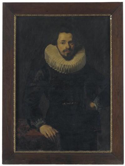 V. RHEINS (ACTIVE 19TH CENTURY