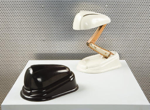 FRENCH INDUSTRIAL DESIGN