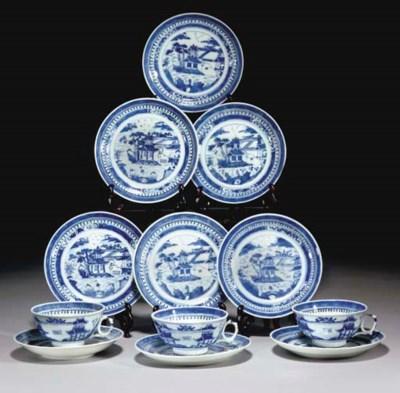 Twenty-two Chinese similar blu