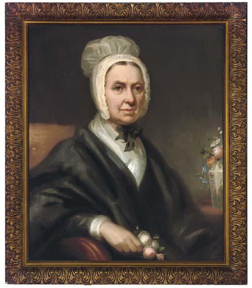 H. W. Patterson (British, c.1844)