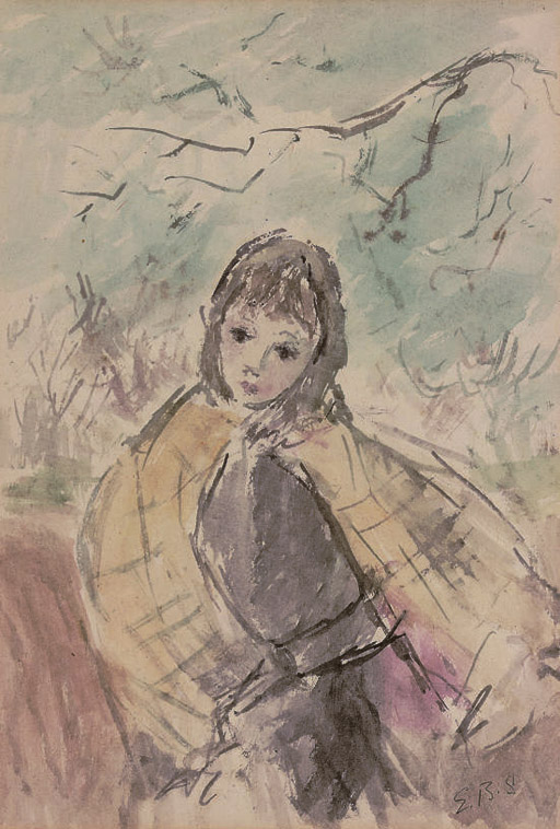 Elinor Bellingham-Smith (1906-1988)