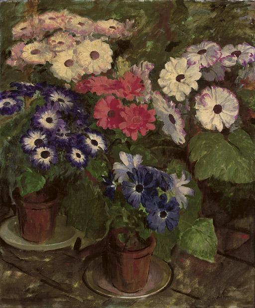 Charles Alfred Morris (b. 1898)