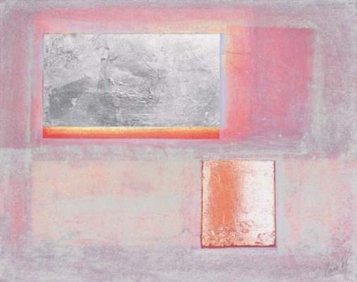 Janet Pierce (b. 1947)