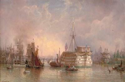 I. Birger (Continental, c.1868