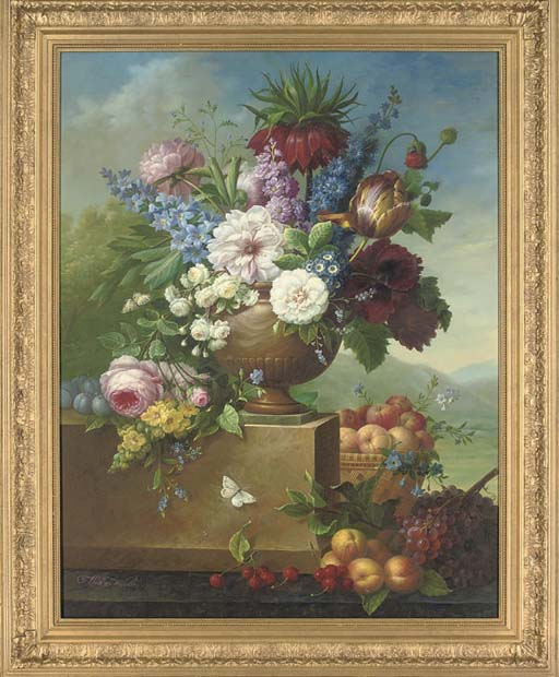 Thomas Webster, manner of Jan