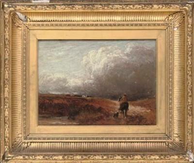 John Taylor (British, c.1840)