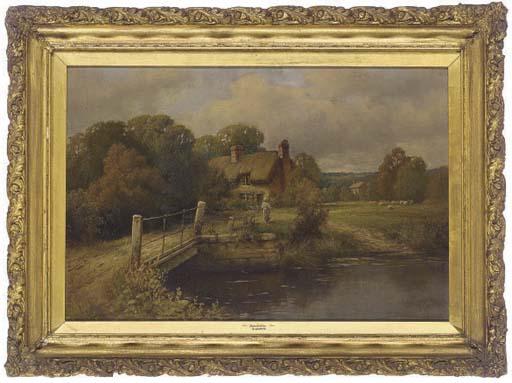 S. Jowett, 19th Century