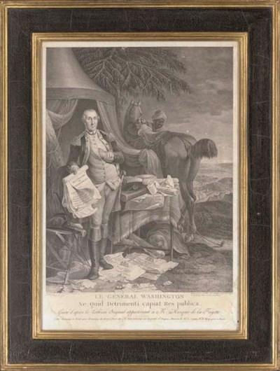 Noël Le Mire (1724-1800)