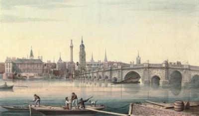Gideon Yates (1790-1837)