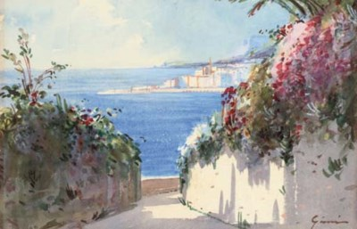 Gianni, 20th Century