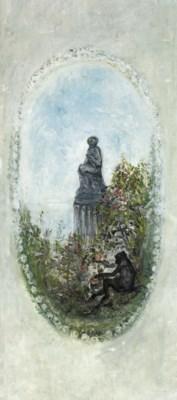 Pierre Laprade (French, 1875-1