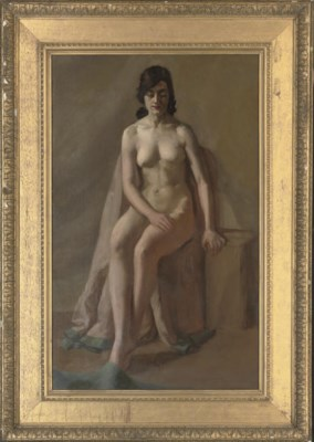 Leonard James Stroudley (Briti