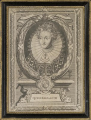 After E. Lutterell