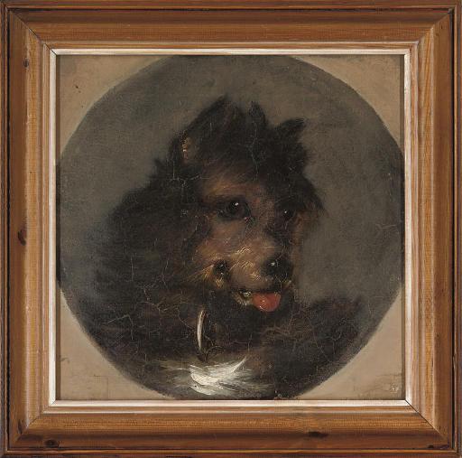 Circle of George Armfield (Bri