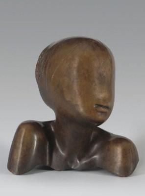 Ralph Brown (b. 1928)
