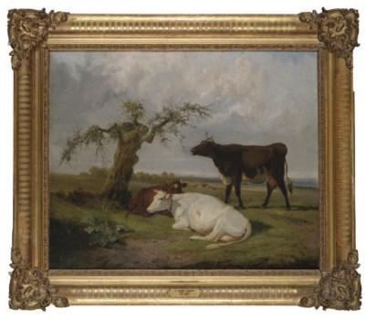 S. J. Clarke (BRITISH, 19TH CE