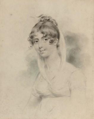 John Downman, A.R.A. (1750-182