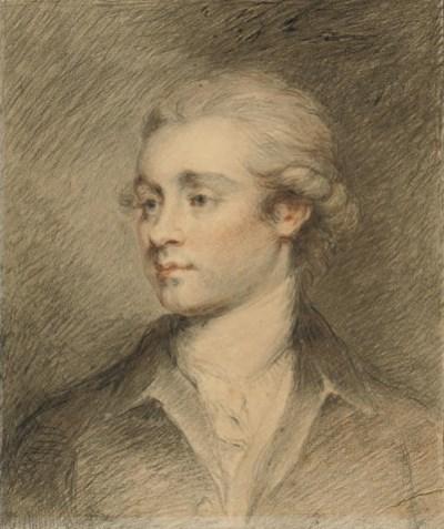 Attributed to Samuel de Wilde