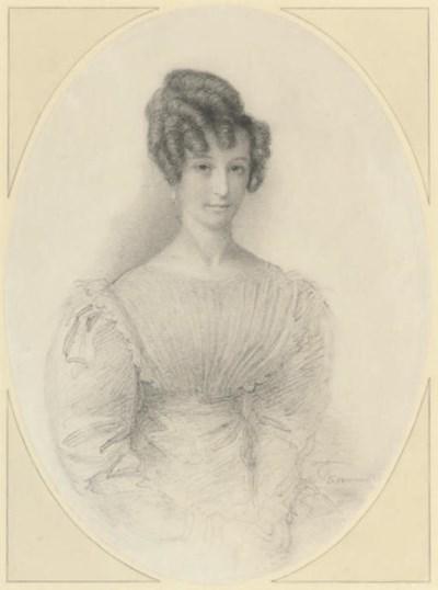 Thomas Charles Wageman, N.W.S.