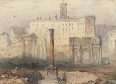 William Purser (1789-c.1852)