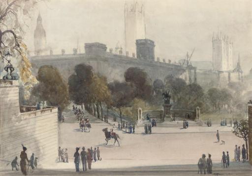 Albert Henry Fullwood (1863-19