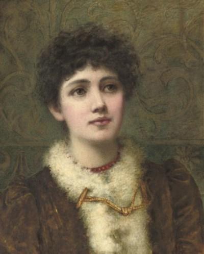 Helen Jackson (c.1892)