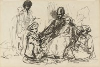 A group study