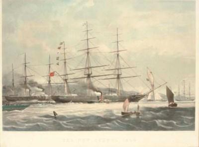After George Henry Andrews