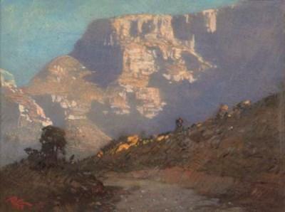 Robert Gwelo Goodman (1871-193