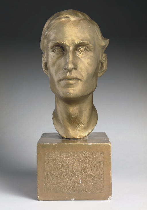 FLEMING, Ian (1908-1964)--Afte