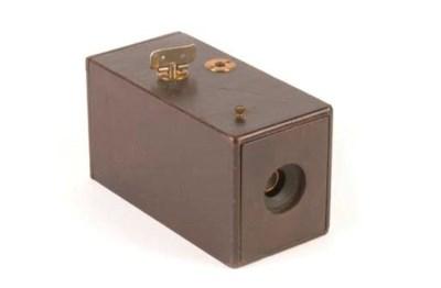 Kodak No. 1 no. 11496