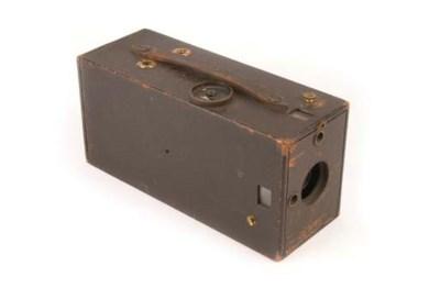 Kodak No. 3 no. 282